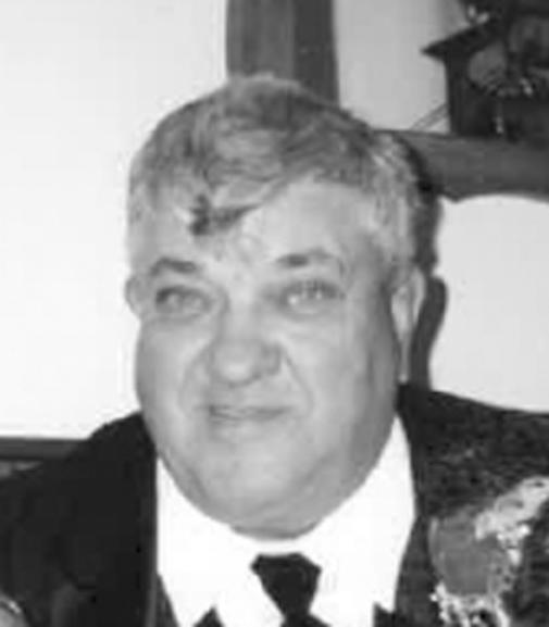 Ted  Miskiewicz