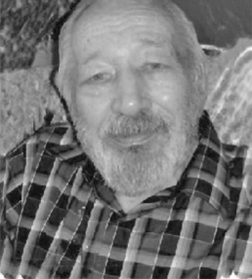 William  Kanis