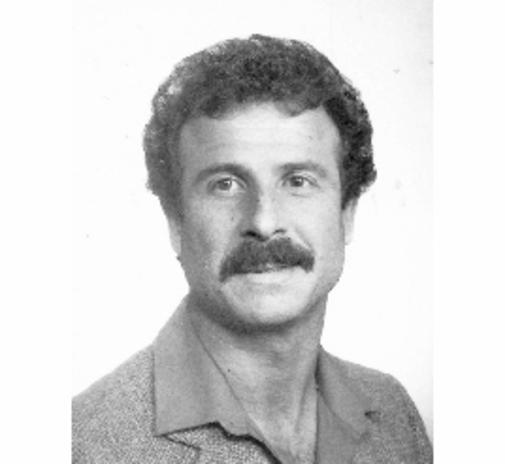 Fernando  Di CESARE