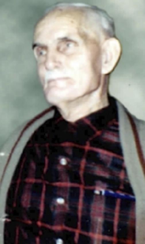 Earl  Brennan