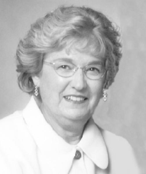 Dolores  Elliott