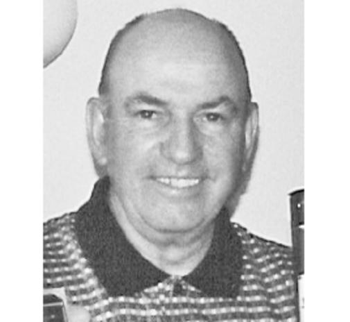 Daniel  GOUTHRO