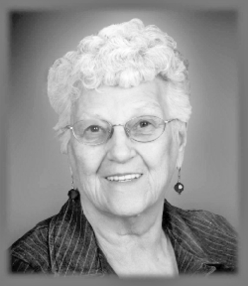 Nora  BOURKE