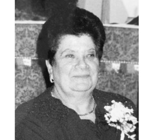 Eleonora  De Santis