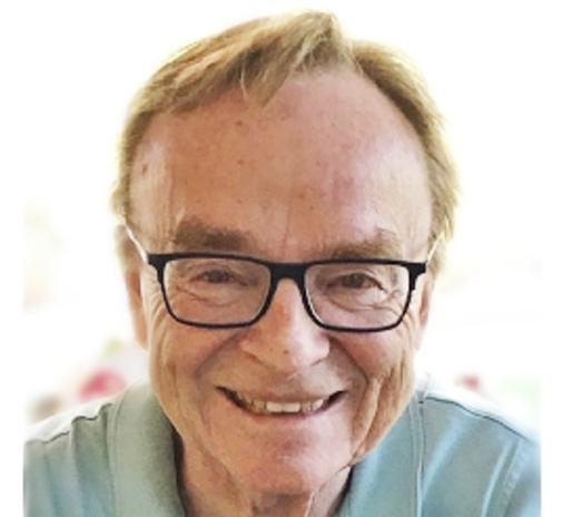 Bob  BUVYER