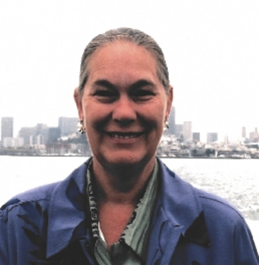 Patricia Pat  Barber