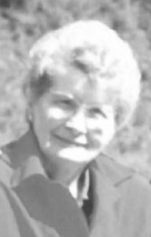 June  KENT