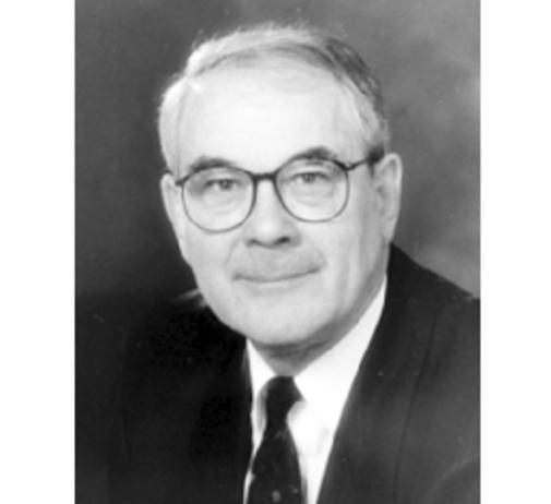 Clifford  Monaghan