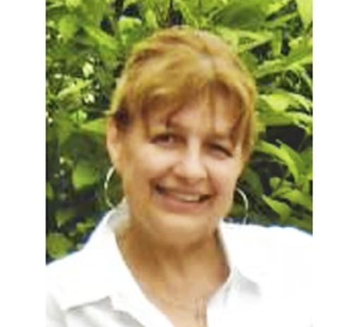 Helen  LECHMAN