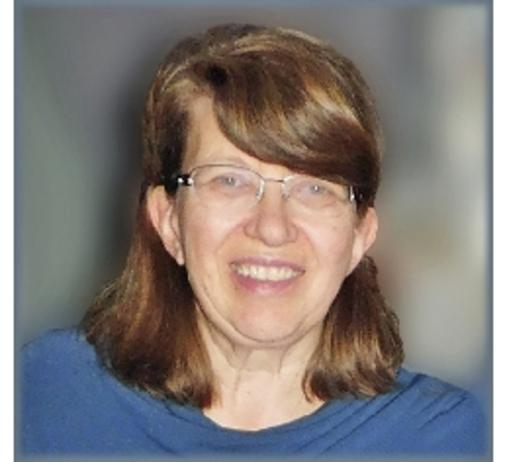 Linda  NIEMI