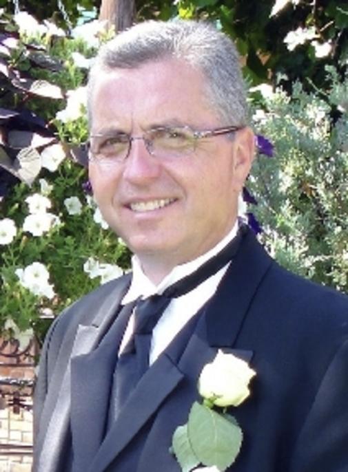 Gerald  TREWARTHA