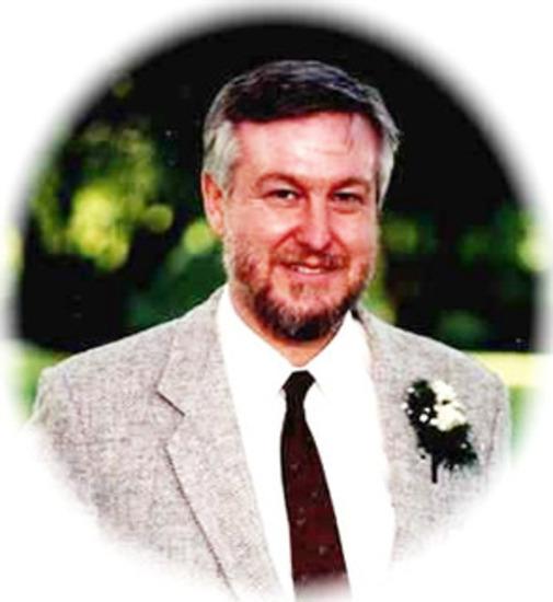 Burling Dennis  Hugh