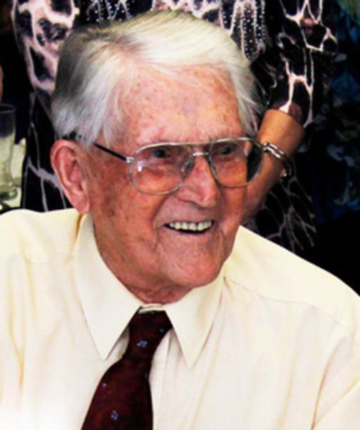 Harvey Wesley  Taylor