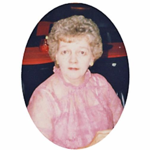 Ruth  Denneny