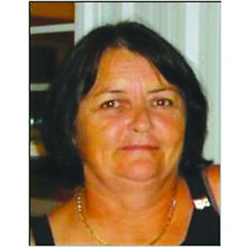 Maureen  Loynachan