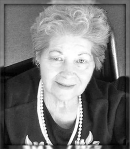 Sestina  Perlini
