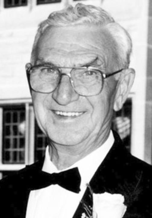 Alan H.  Miller