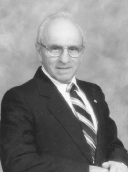 Charles  POIRIER