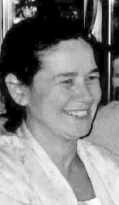 Rose Marilyn  Gallagher