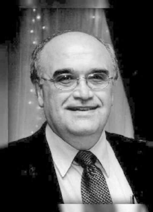Rocco  Bortone