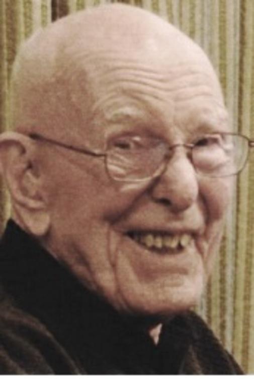 Donald L. Lawson