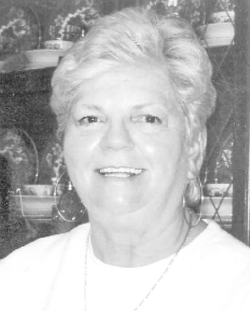 Joanne  PORTELANCE