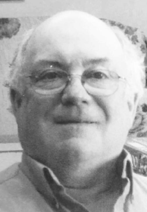 Gary  LACROIX