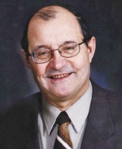 Louis  KILARSKI