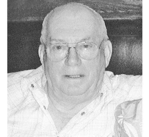 Hubert  Craig
