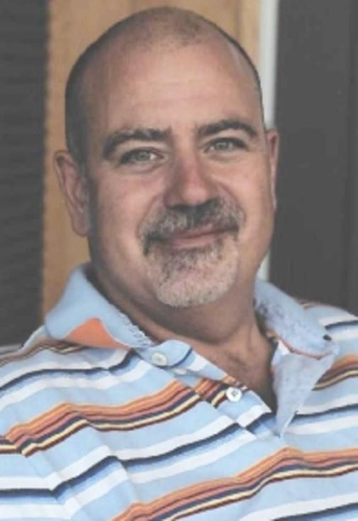 David  KOWALCHUK