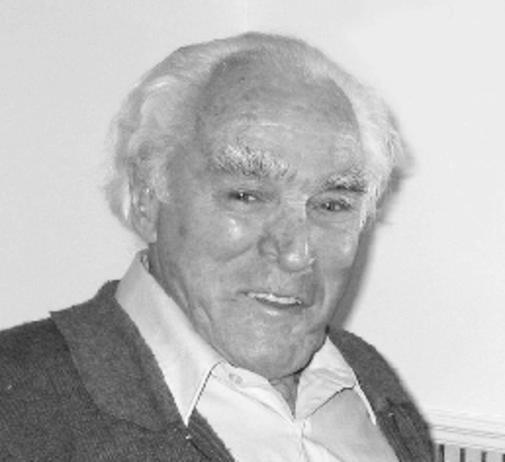 John Malcolm  Airth