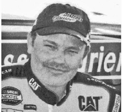 Rick  Fredrickson