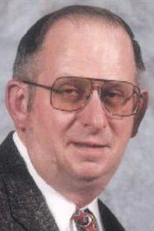 John Charles Cremer