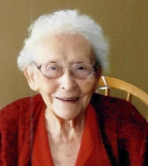 Doris  HAMILTON