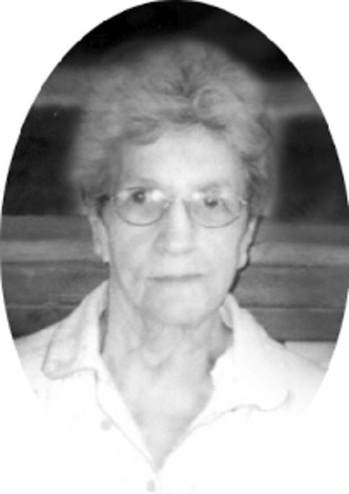 Elizabeth  Paquette