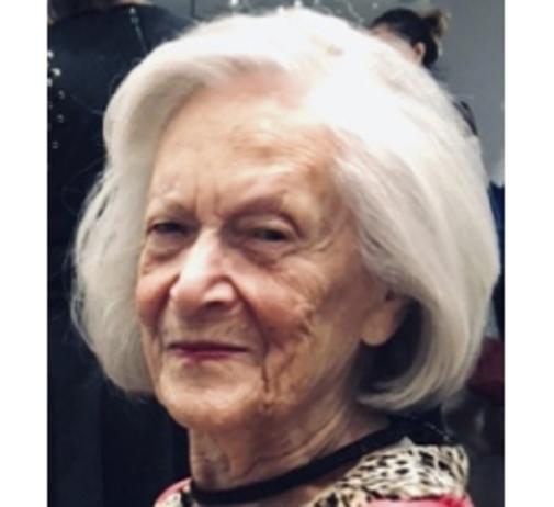 Phyllis  WAXMAN