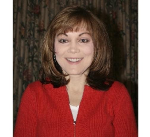 Kathie  PETERSON