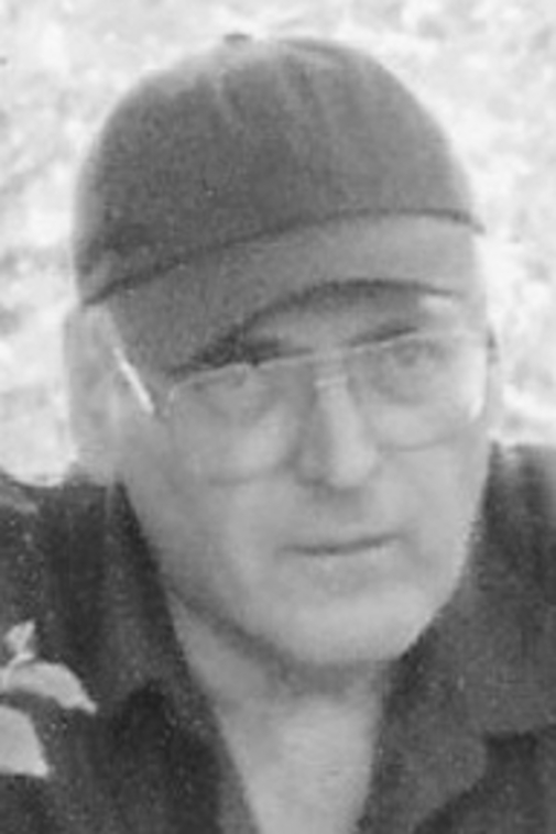 Charles  BOUDREAU