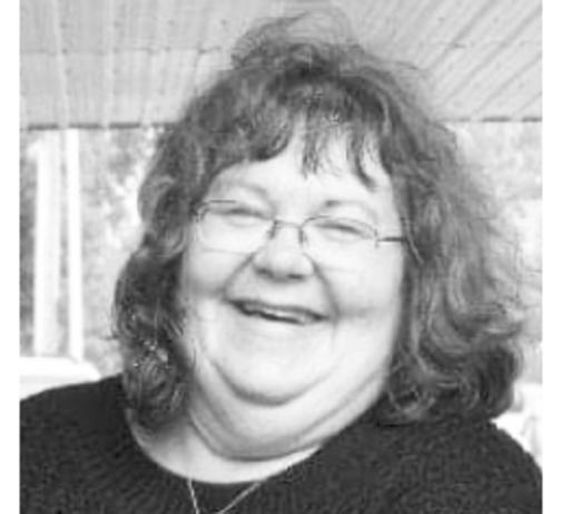 Karen  CHARTIER
