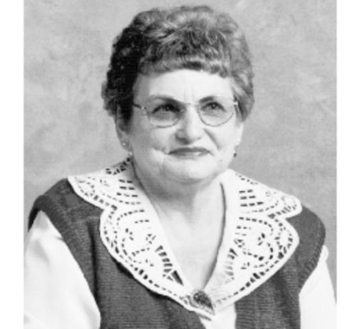 Dorine  ZACHER