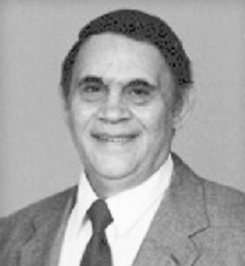 Giovanni  Chindamo