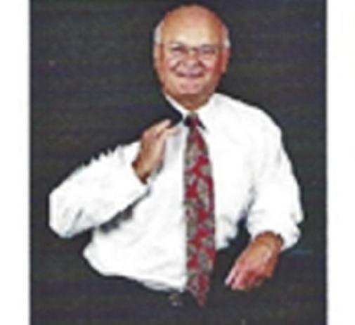 James  DREHER