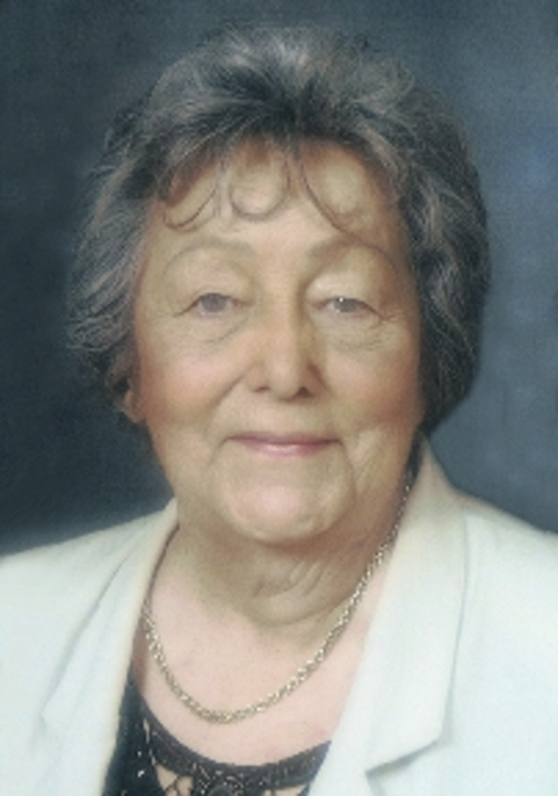 Fay  Albert