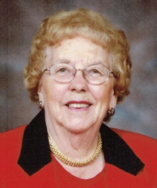 Marie  OHARA
