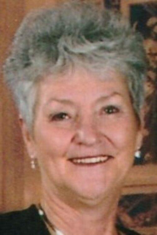 Diann Margaret Kosakoski