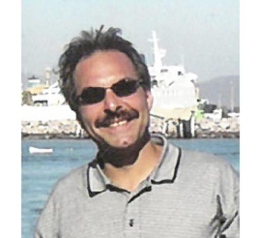 David  ZORNIAK