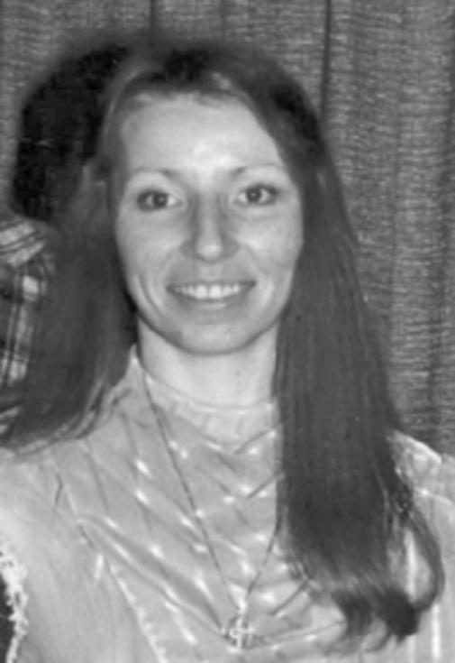 Carol  Jobin