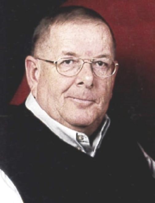 William  KEETCH