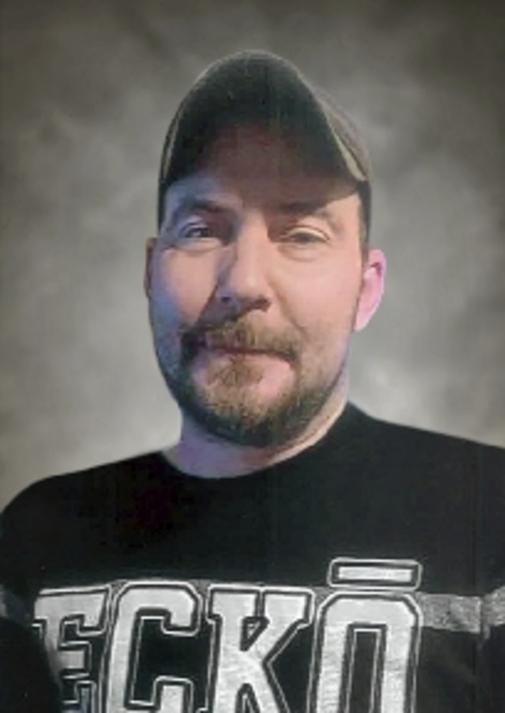 Rene Jr.  Dupuis
