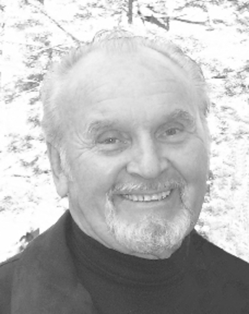 Walter  Guderian